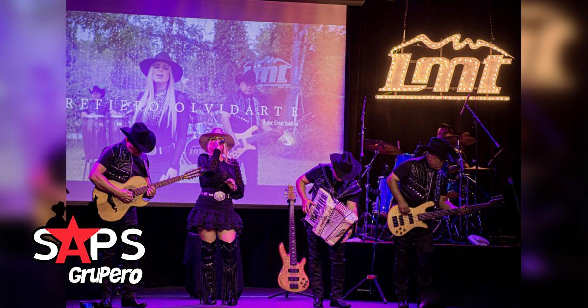 LMT - Monterrey