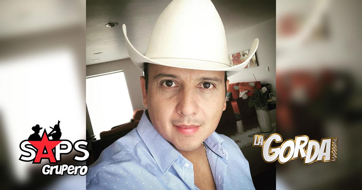 Manuel Adán Contero