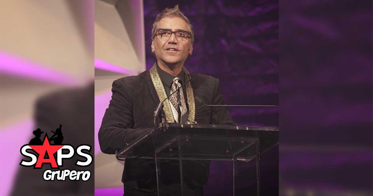 Alejandro Fernández, Premio a la Herencia Hispana