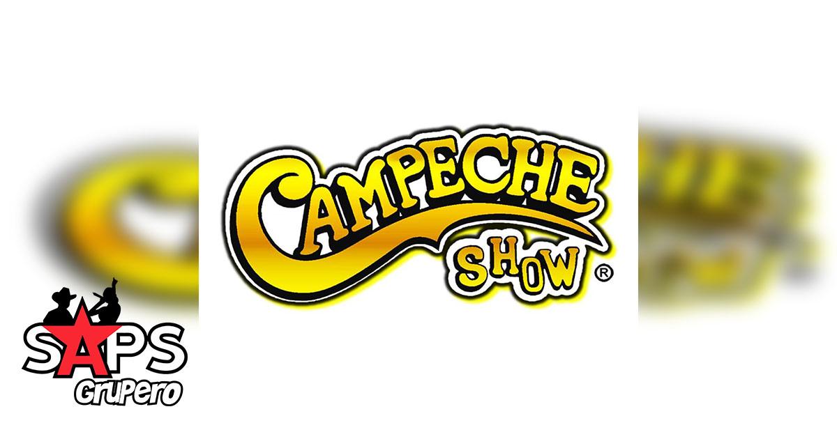 Campeche Show