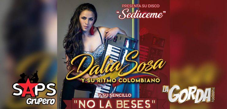 DALIA SOSA