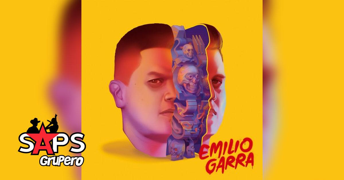 A.F.L.C.G., EMILIO GARRA, REGULO CARO