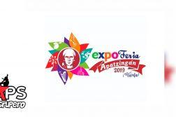 Expo Feria Octubrina Apatzingán