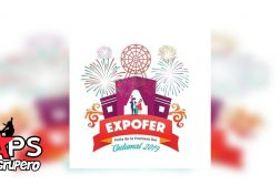 Feria Regional de la Frontera, Expofer