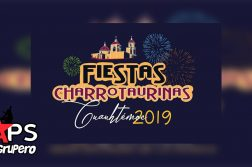 Fiestas Charrotaurinas, Cuauhtémoc