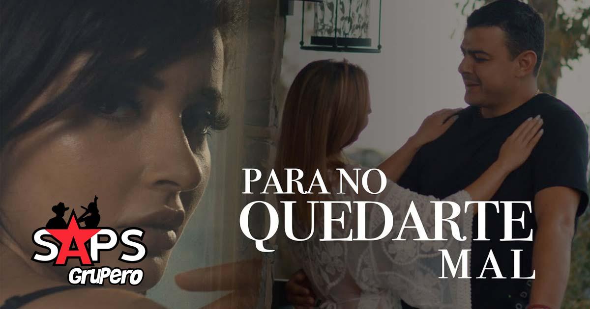 PARA NO QUEDARTE MAL, HIJOS DE BARRÓN