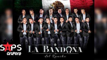 La Bandona