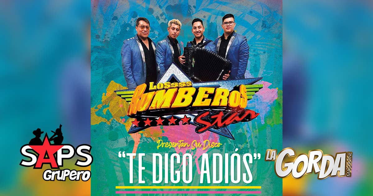 Los Rumberos Star