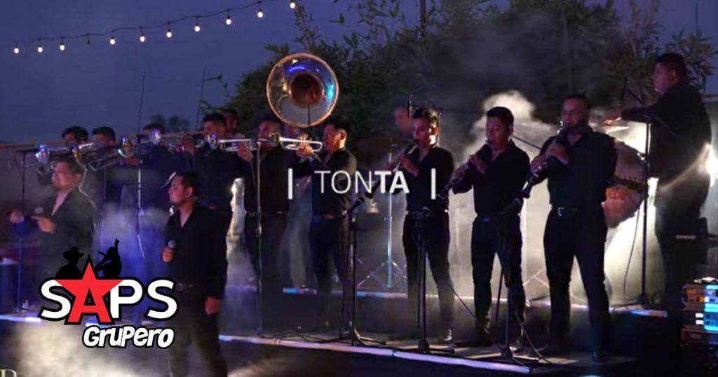 TONTA, PERDIDOS DE SINALOA