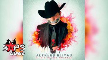 Alfredo Olivas, El Día De Los Muertos