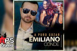 Emiliano Conde