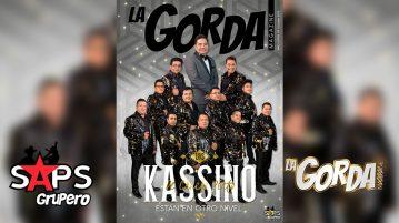 Los Kassino de Chucho Pinto, ME VA A DOLER