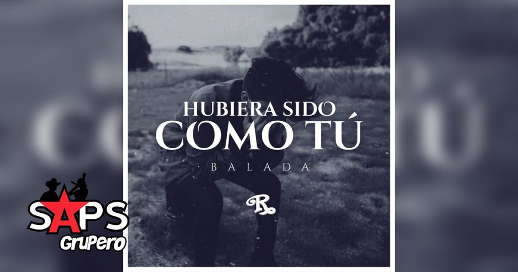 HUBIERA SIDO COMO TÚ, BANDA EL RECODO