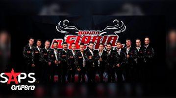Banda Gloria de Jerez