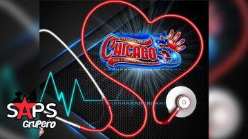 EL DOCTOR DEL AMOR, CHICAGO 5
