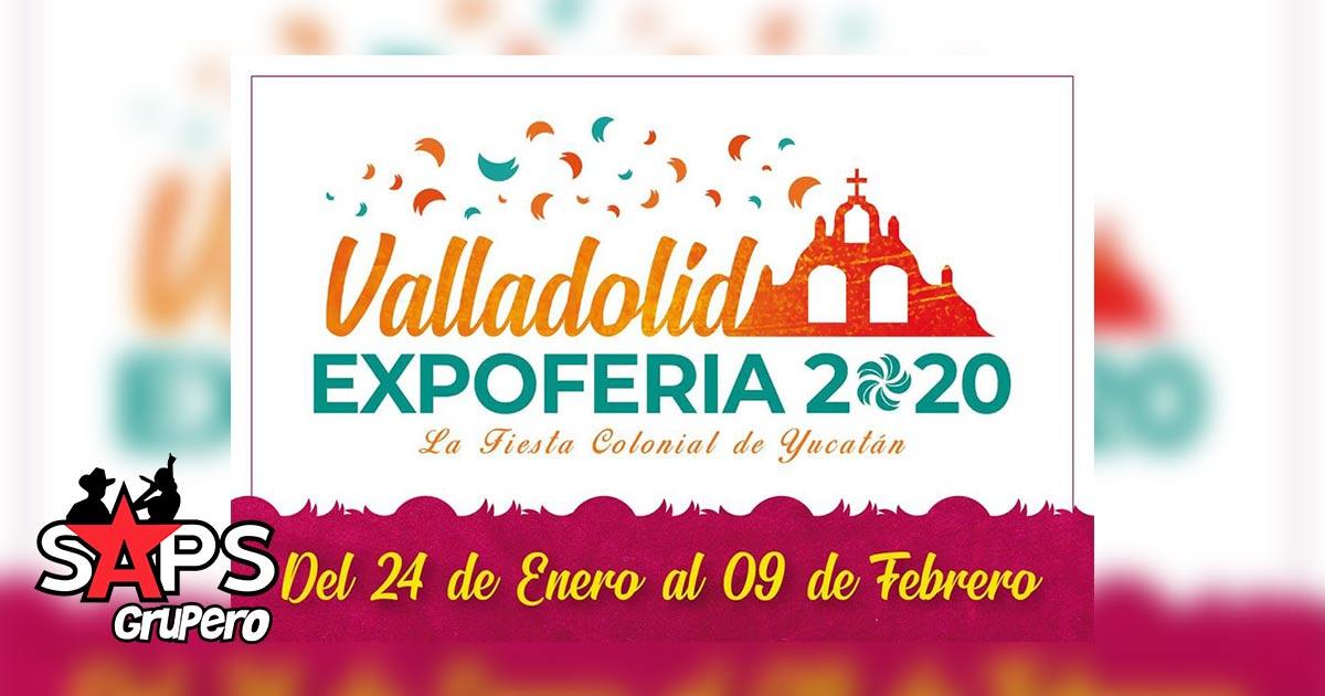 Expo Feria Valladolid