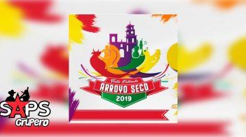 Feria Regional Arroyo Seco