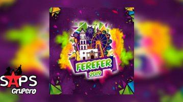 Feria Regional Fernandence