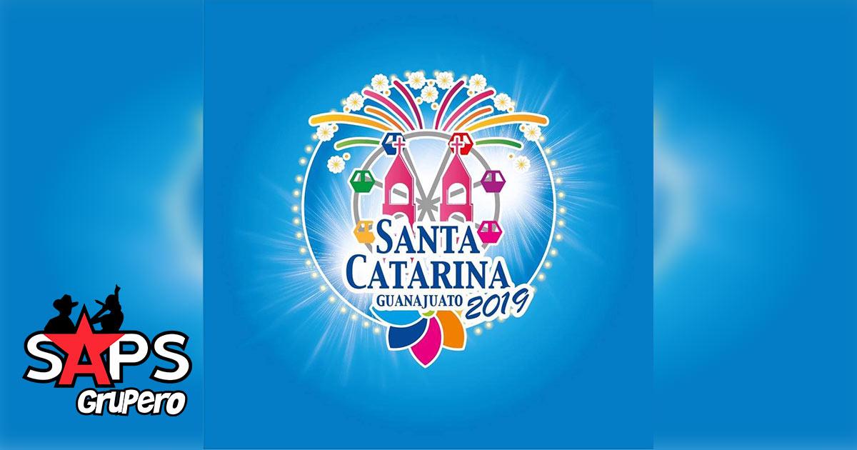 Feria Santa Catarina Guanajuato