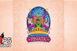 Feria de la Piñata Acolman
