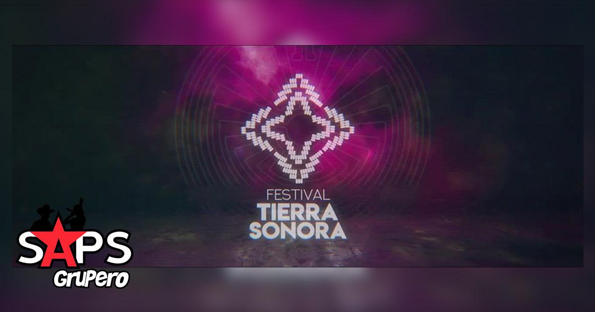 Festival Tierra Sonora