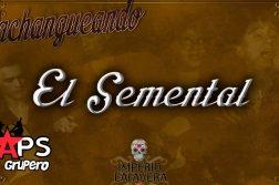 EL SEMENTAL, IMPERIO CALAVERA