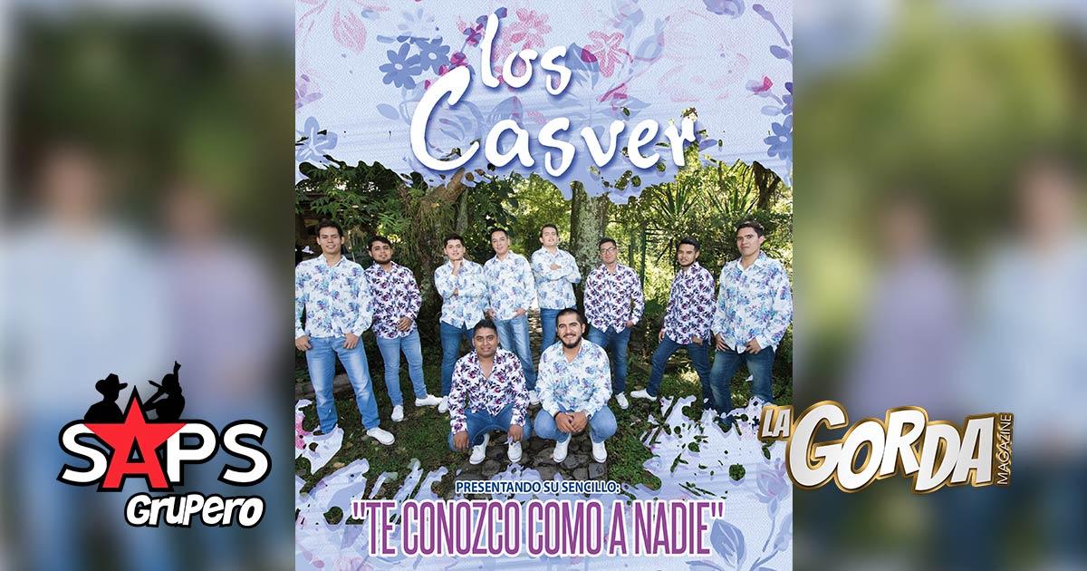 Los Casver