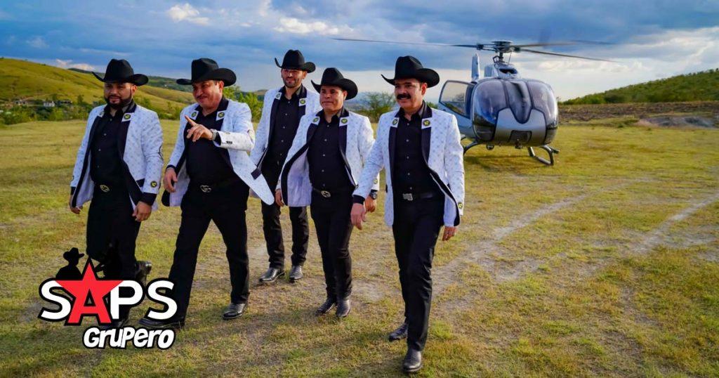 Los Tucanes de Tijuana, VIVE LATINO