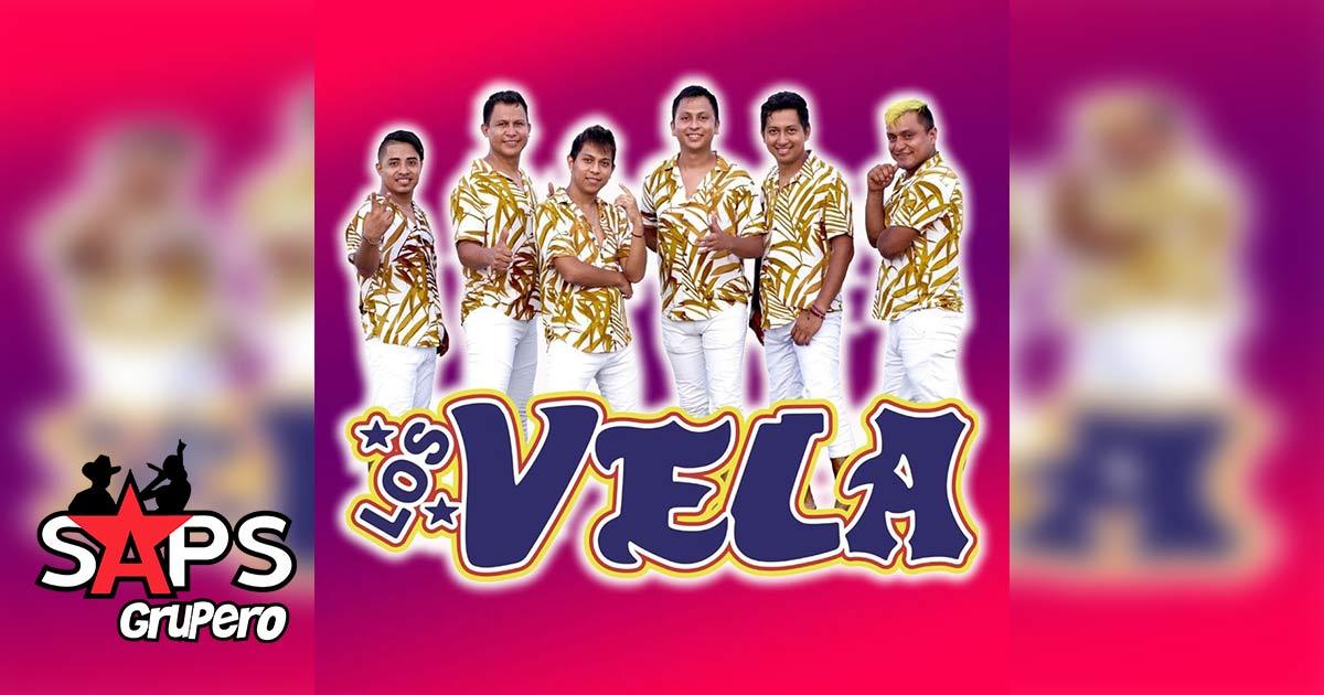 Los Vela