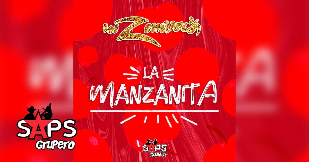 LA MANZANITA, LOS ZEMVERS