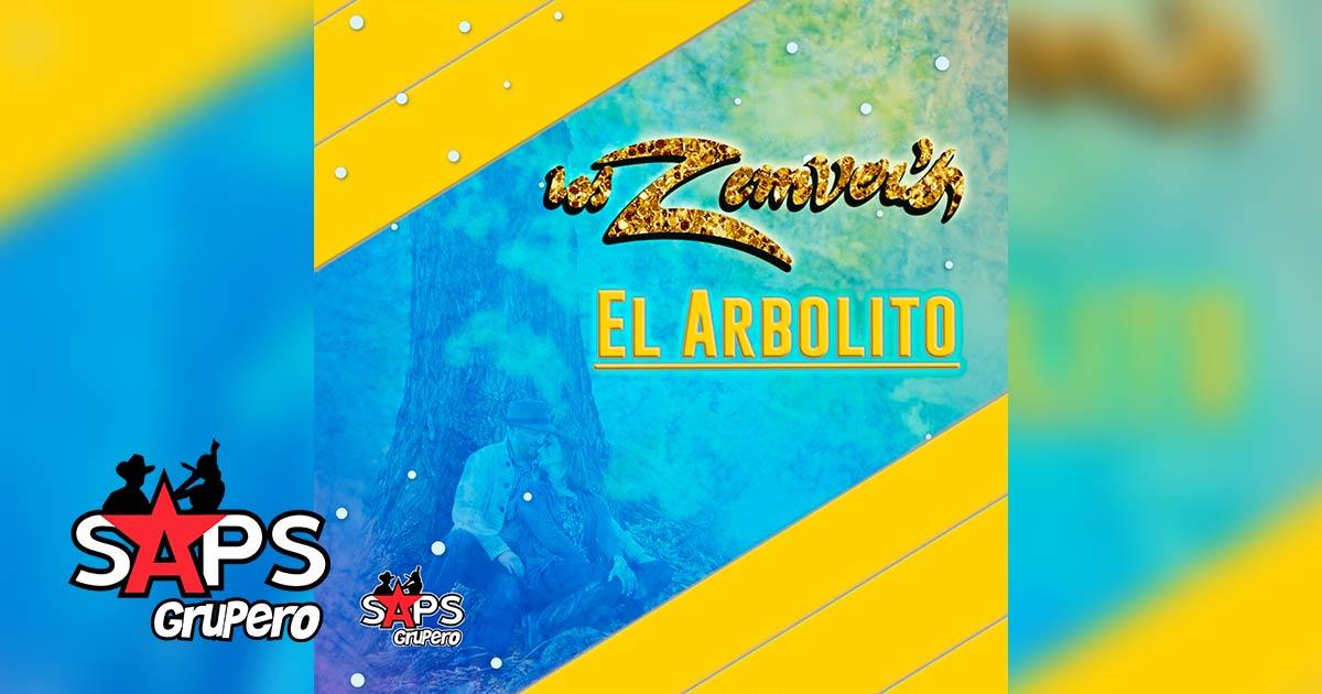 EL ARBOLITO, LOS ZEMVERS