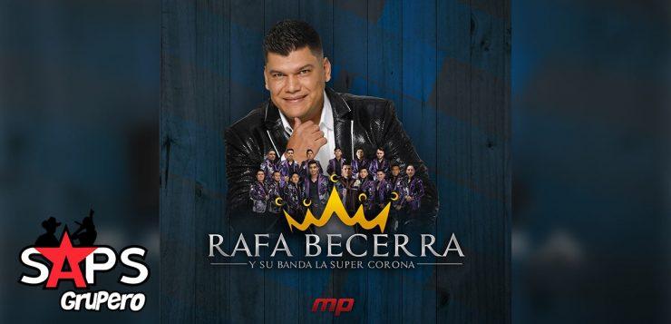 Rafa Becerra