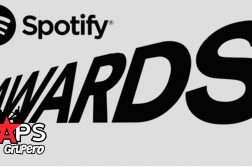 Spotify Awards 2020