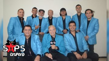 Los Flamers