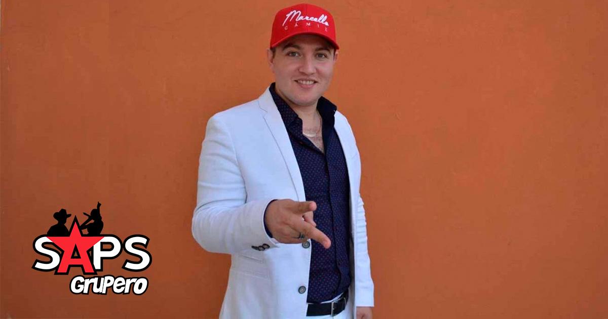 Marcello Gámiz