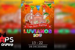Expo Feria Luvianos