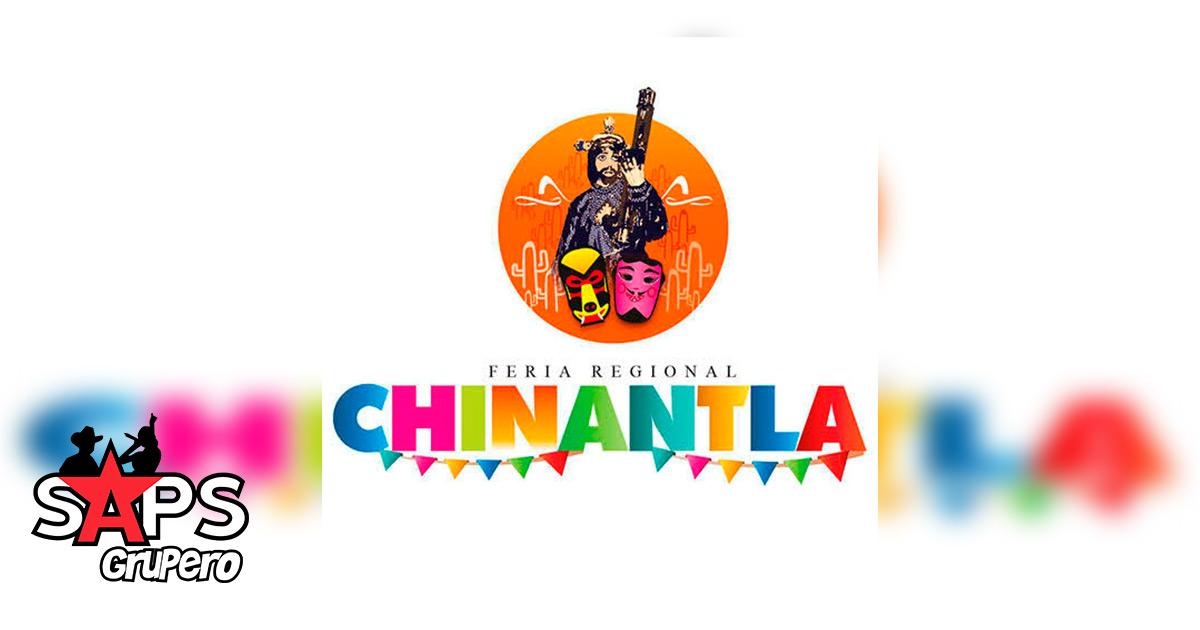 Feria Regional Chinantla
