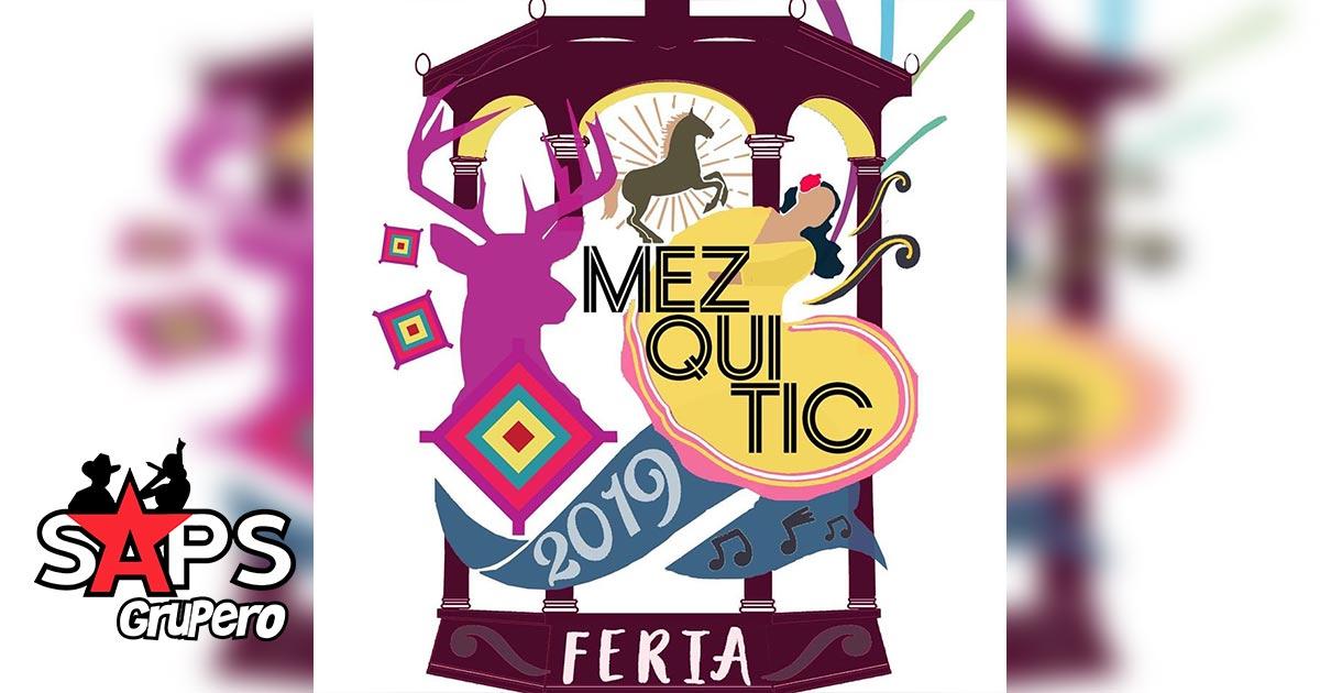 Feria Regional Mezquitic