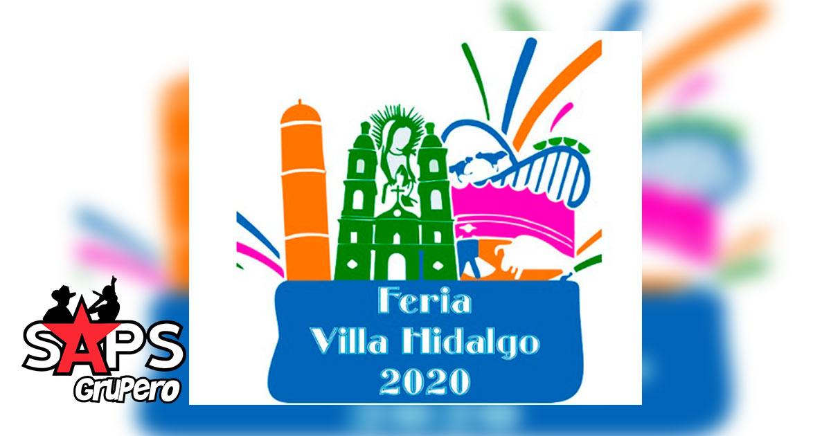 Feria Regional Villa Hidalgo