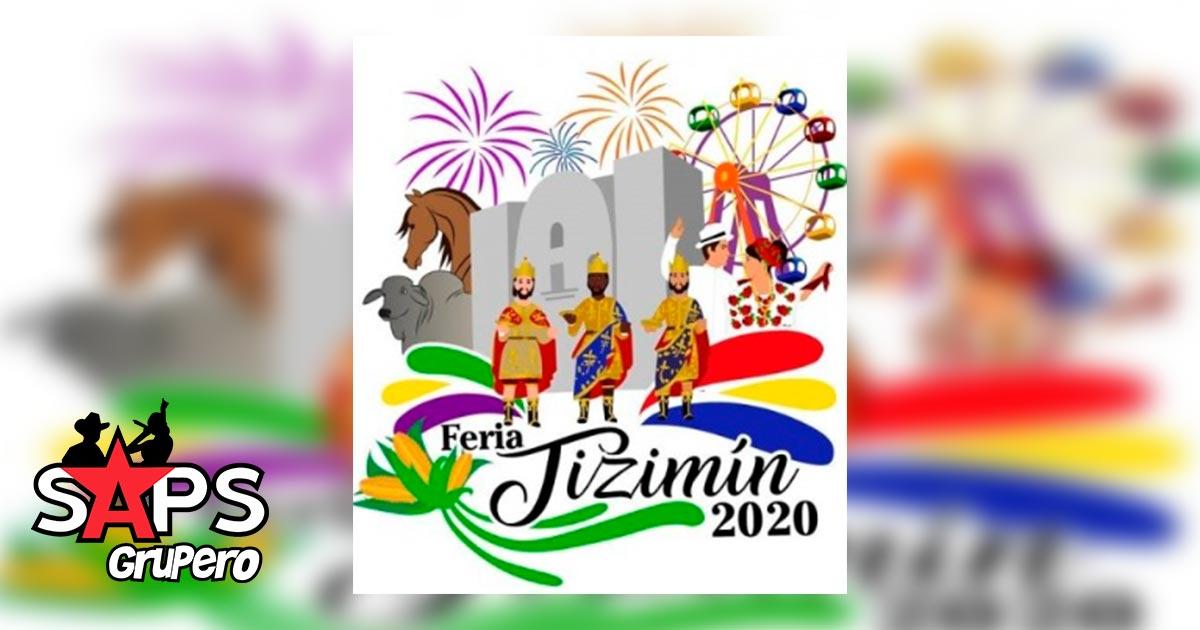 Feria Tizimín