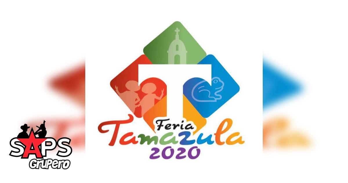 Feria de Tamazula