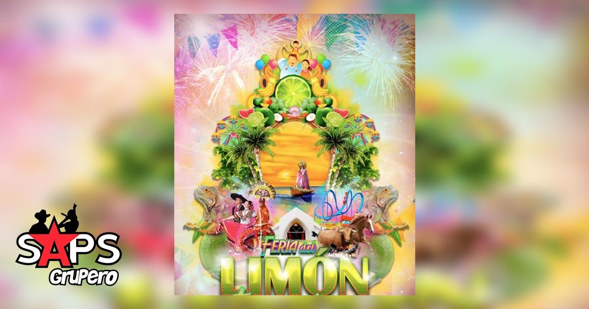 Feria del Limón