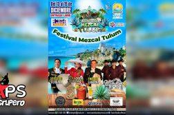 Festival del Mezcal