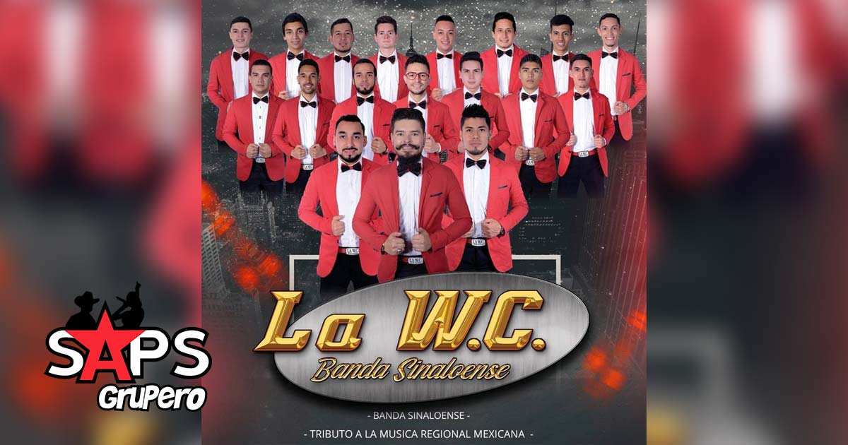 La W.C. Banda Sinaloense