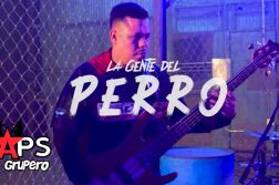 LA GENTE DEL PERRO, LEGADO 7