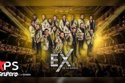 Los Ex de la Banda