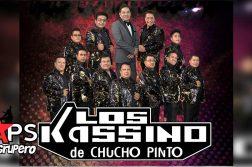 Los Kassino
