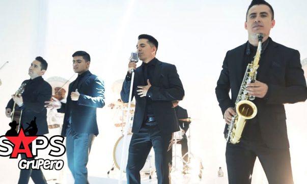 EN FRENTE DEL MAR, LOS PRIMOS MX