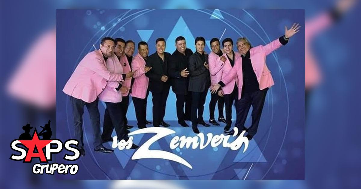 Los Zemver's