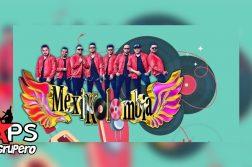 Mexikolombia